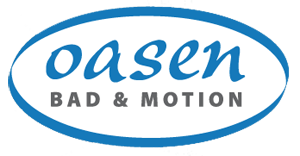 Oasen Bad & Motion
